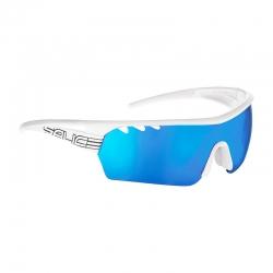 006 bianco blu RW