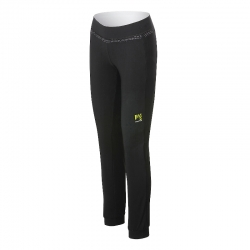 Easygoing Pant 100...