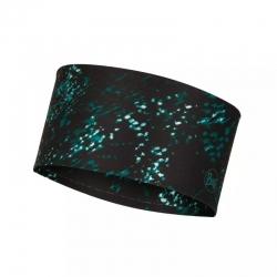 CoolNet® UV+ Headband...