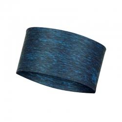 CoolNet® UV+ Headband Navy Htr