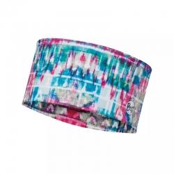 CoolNet® UV+ Headband Dogun...