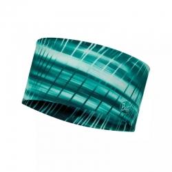 CoolNet® UV+ Headband Keren...
