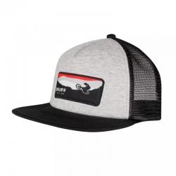 Trucker Cap Kids Rift Black
