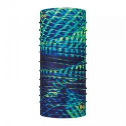 CoolNet® UV+ Tubular Sural...