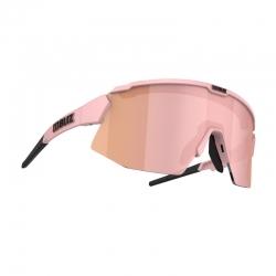 Breeze 49 matt powder pink...