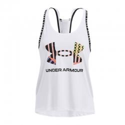 UA Knockout Geo Tank 0100...