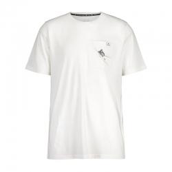 FeldsperlingM. T-Shirt...