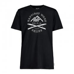 GraueuleM. T-Shirt moonless...