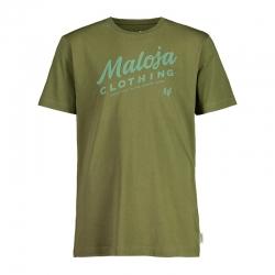 EichelhäherM. T-Shirt moss...