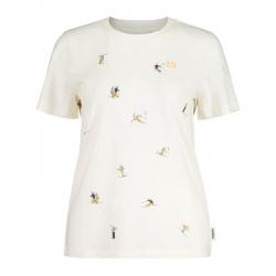 SingdrosselM. T-Shirt...