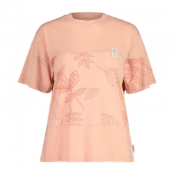 SumpfmeiseM. T-Shirt bloom...