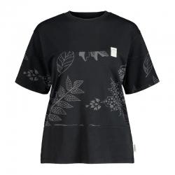 SumpfmeiseM. T-Shirt...