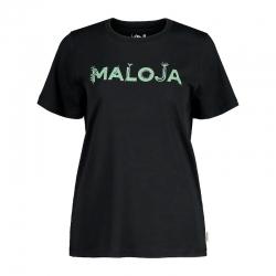 VogelbeereM. T-Shirt...