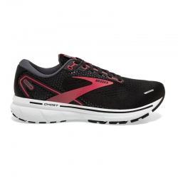 Ghost 14 black/coral/white...