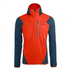 Larice IV softshell jacket...