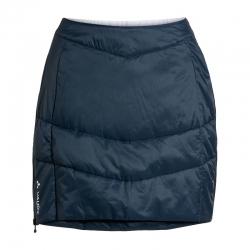 Sesvenna Reversible Skirt...