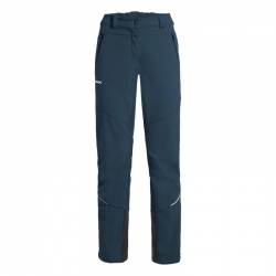Larice III Softshell pants...