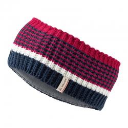 Melbu IV headband dark sea