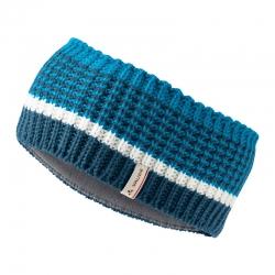 Melbu IV headband atlantic