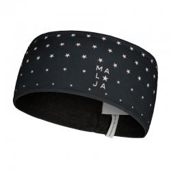 VogelmiereM. Headband moonless