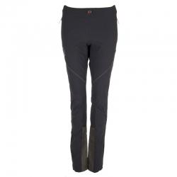 Muztagh Pants black donna
