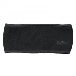 Fleece Headband U901 uomo