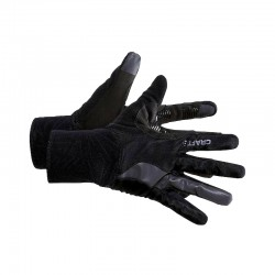 Pro Race Glove 999000