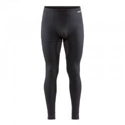 Active Extreme X Pants...