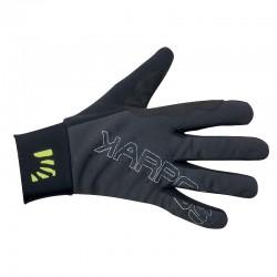 Race Glove 102 black / black
