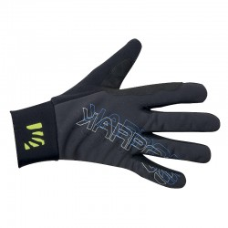 Race Glove 299 bluette / black