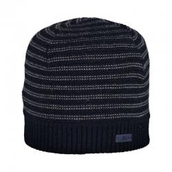 Berretto misto lana N950 uomo