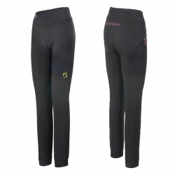 Easygoing Winter Pant 102...