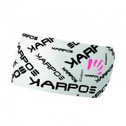 Pelmo Headband 100 white /...