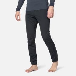 Softshell Pants 200 uomo