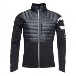 Poursuite Warm Jacket 200 uomo