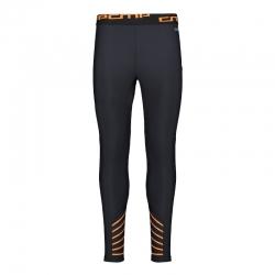 Pantaloni lunghi running...