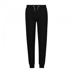 Pantalone in felpa U901 girl