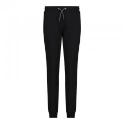 Pantalone cotone stretch...