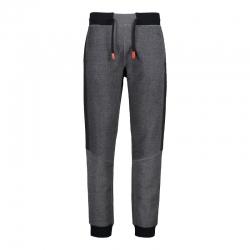 Pantaloni felpa U973 uomo