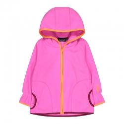Pile giacca Arctic Fleece...