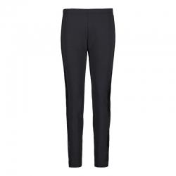Pantalone jersey-ciniglia...