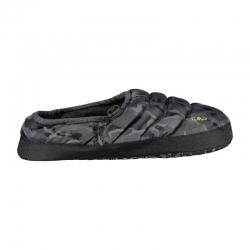 Pantofole Lyinx 39UH uomo