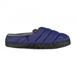 Pantofole Lyinx N950 uomo