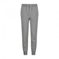 Pantaloni in cotone...