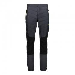 Pantaloni imbottitura...