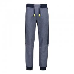 Pantaloni felpa M862 uomo