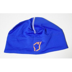YXH 2 thermo beanie blue