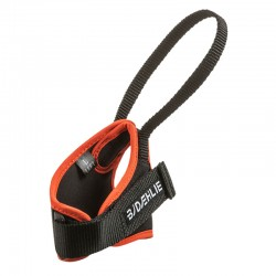 Pro Racing Strap small