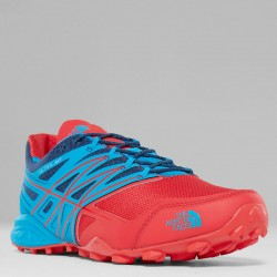 Ultra MT GTX red/blue men