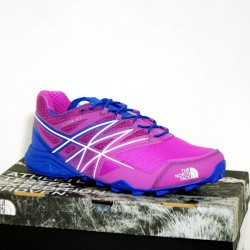 Ultra MT purple women